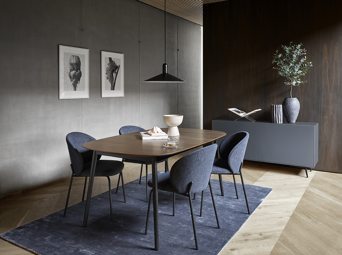 kingston dining table sydney