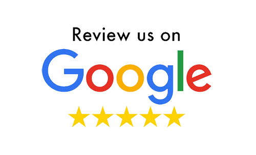 Leave a Google review BoConcept Crows Nest