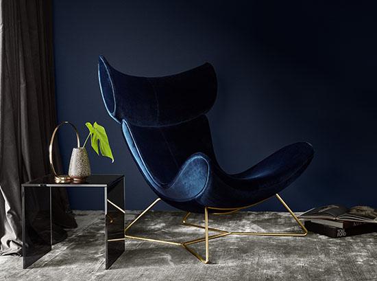 Designer Armchairs | BoConcept Sydney