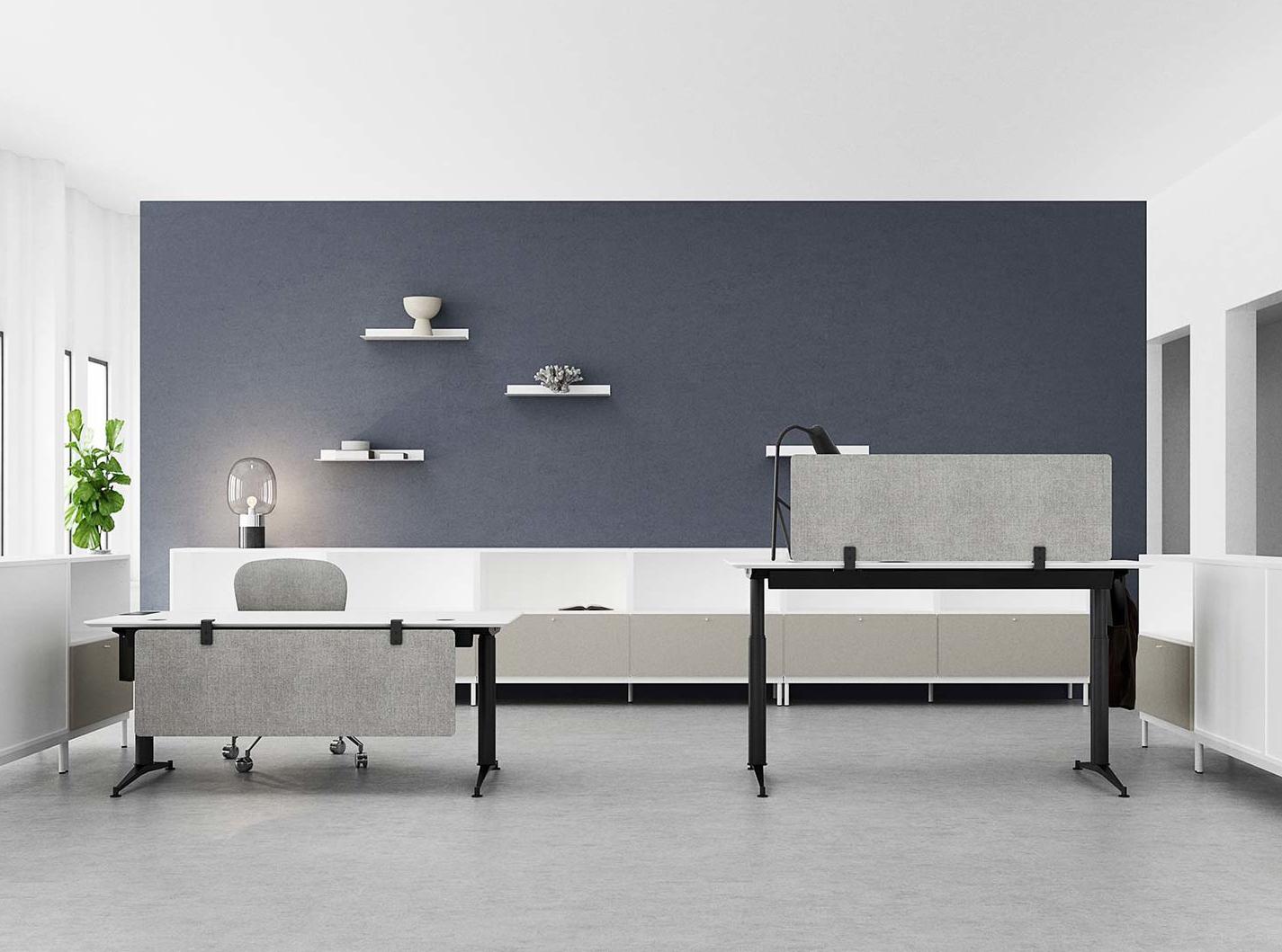 Scandinavian Design Inspiration Furniture Trends