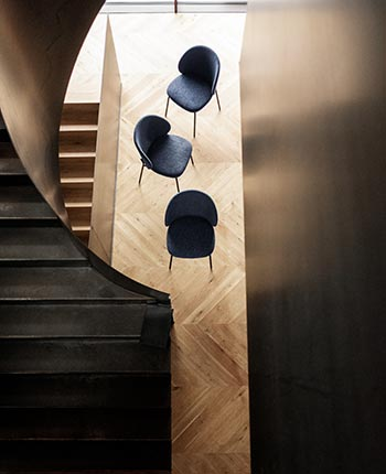 BoConcept contract products