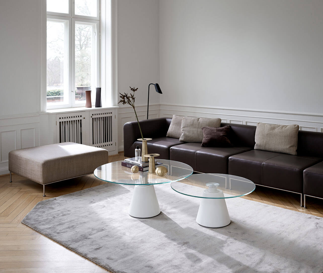 Living Room Ideas Trends And Inspiration Boconcept