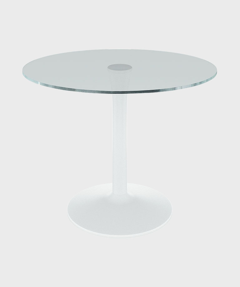 New York table