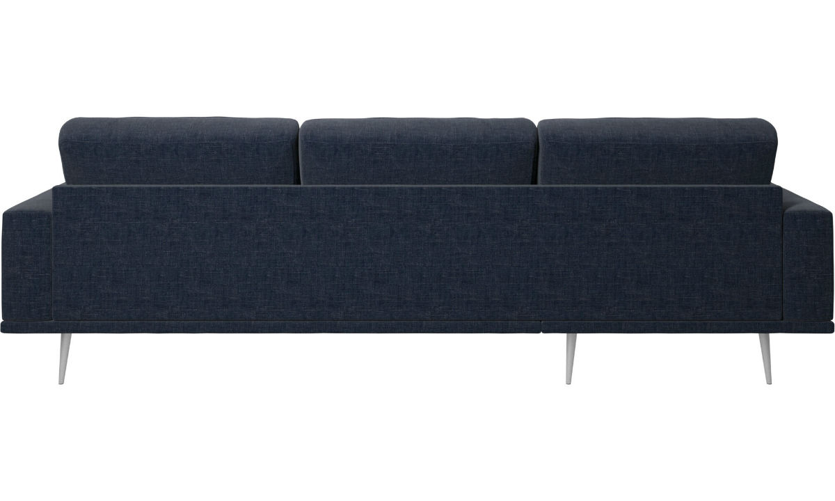 Admirable Designermobel In Munchen Im Boconcept Store Entdecken Cjindustries Chair Design For Home Cjindustriesco