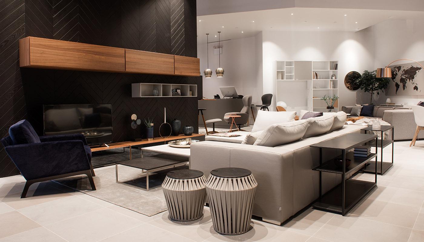Boconcept Rue De Rennes boconcept rennes | meubles design personnalisables
