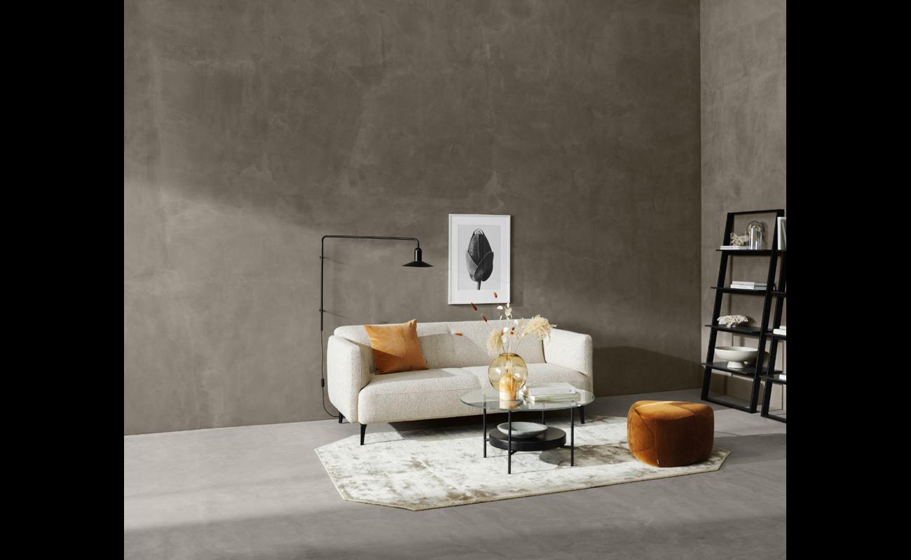 Lit Exterieur Design boconcept côte d'azur   meubles design personnalisables