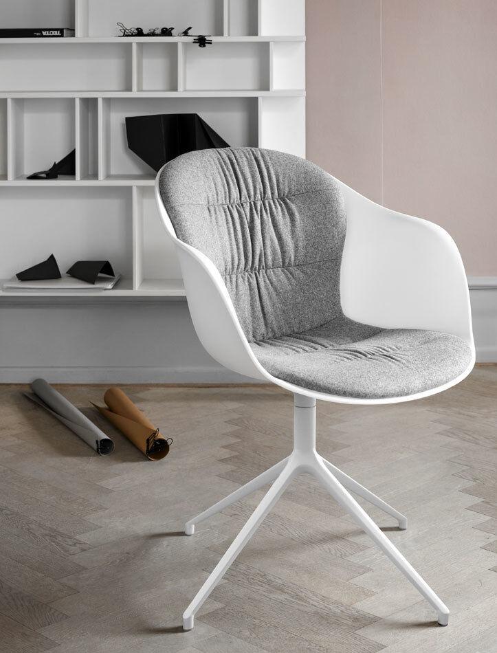 Modern Furniture Cambridge Contemporary Furniture