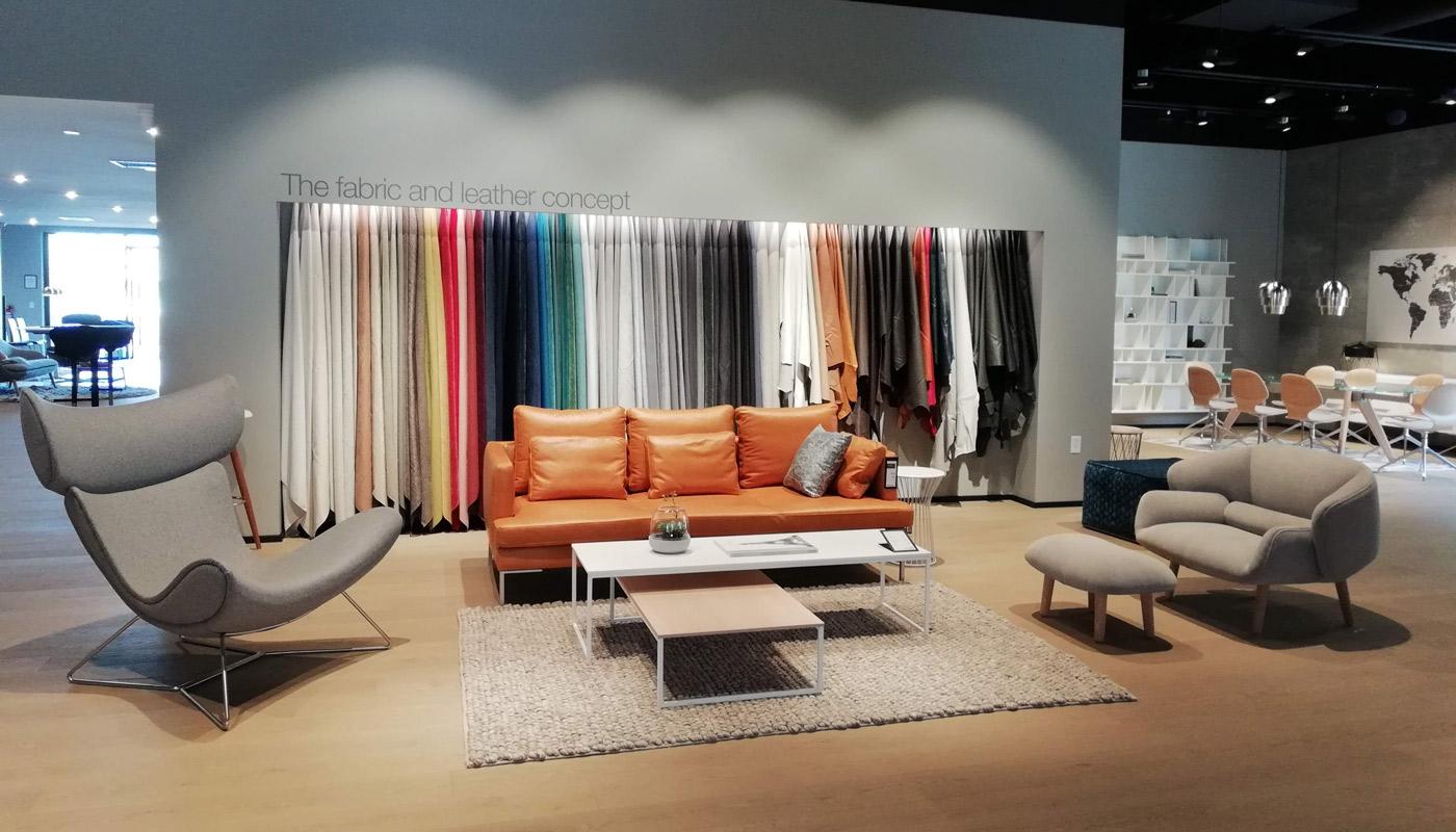 Modern Furniture Orange County Contemporary Furniture