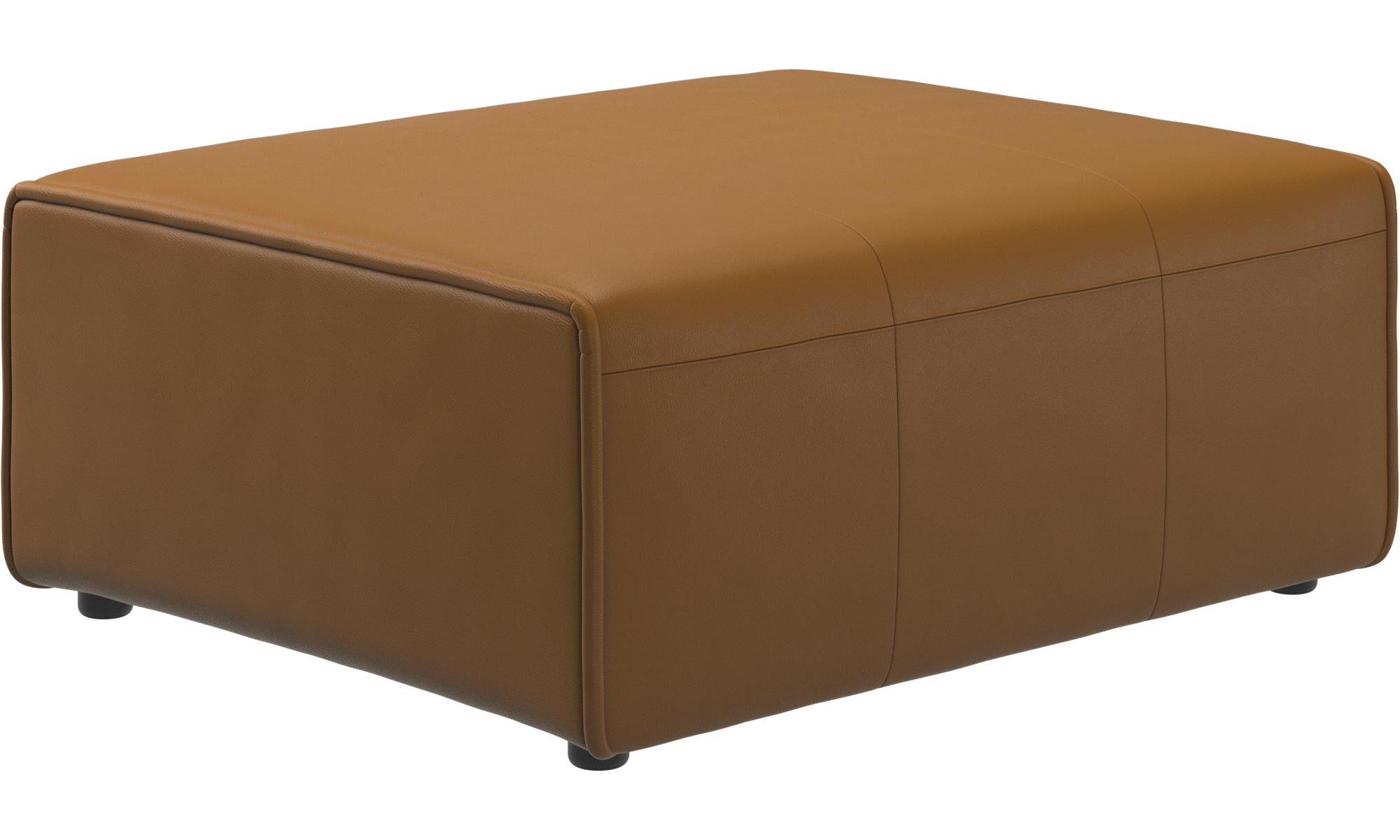 Modern Furniture Philadelphia Contemporary Furniture