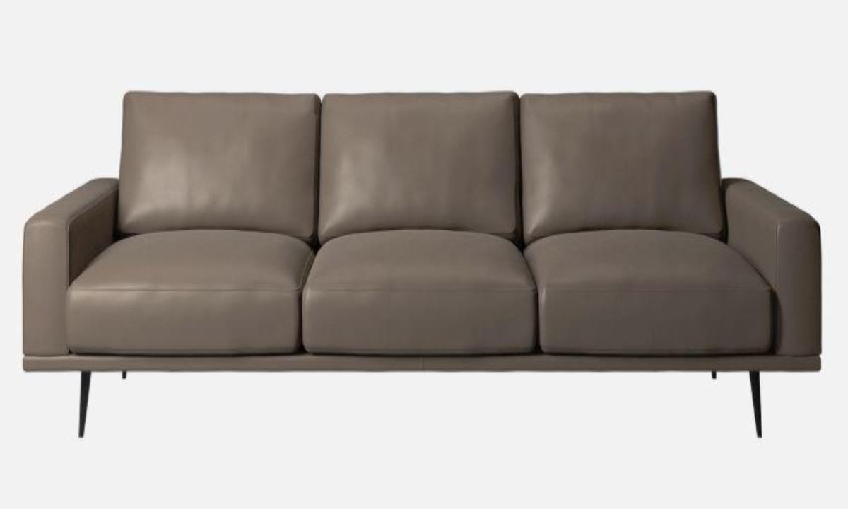 Super Modern Furniture Princeton Contemporary Furniture Unemploymentrelief Wooden Chair Designs For Living Room Unemploymentrelieforg
