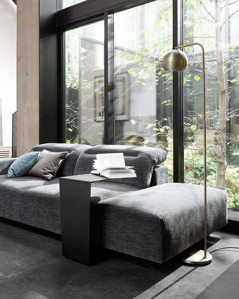 furniture inspiration design ideas from boconcept rh boconcept com