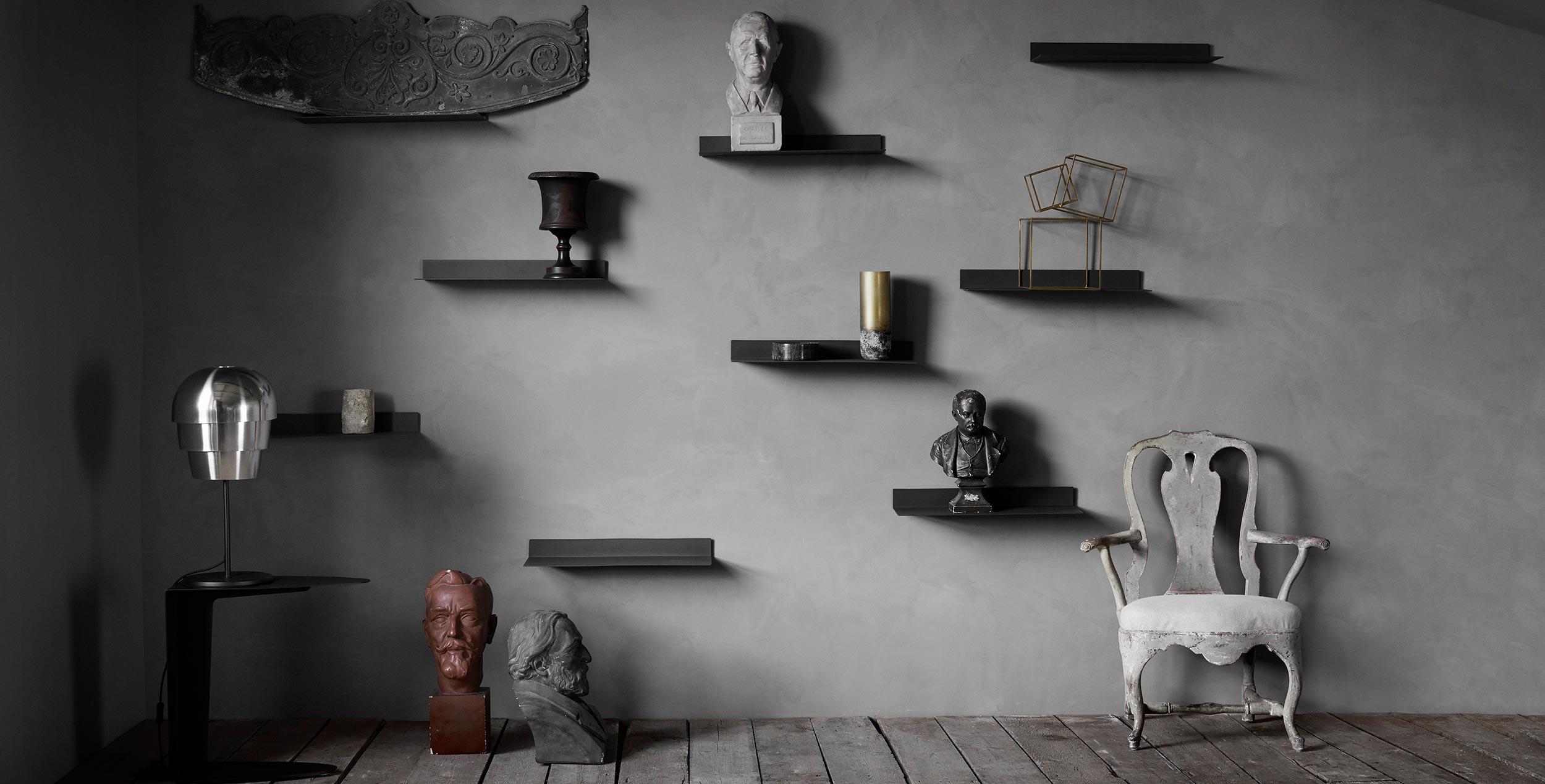 Pleasant Cultured Unemploymentrelief Wooden Chair Designs For Living Room Unemploymentrelieforg