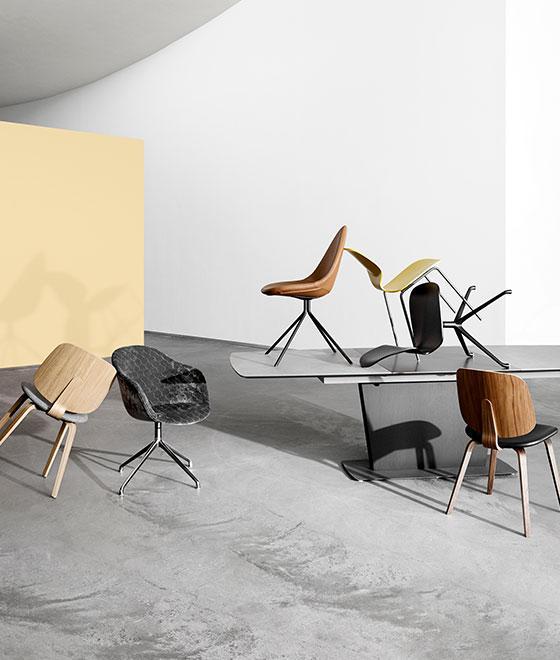modern contemporary furniture design boconcept rh boconcept com