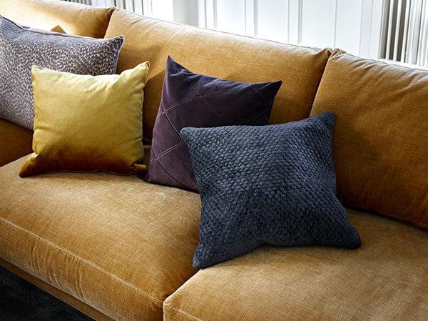 Enjoyable Contemporary Danish Furniture Discover Boconcept Unemploymentrelief Wooden Chair Designs For Living Room Unemploymentrelieforg