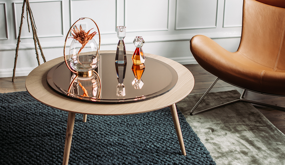 Glass Table Coffee Table.Modern Designer Coffee Tables Glass Wooden Boconcept Sydney