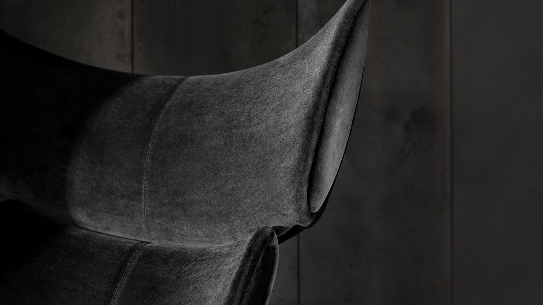 Boconcept Rue De Rennes contemporary danish furniture | discover boconcept - boconcept