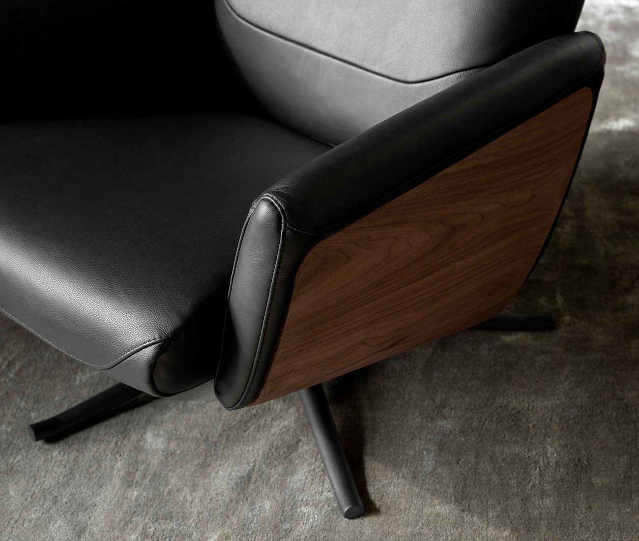 CHAIRS THAT MOVE YOU