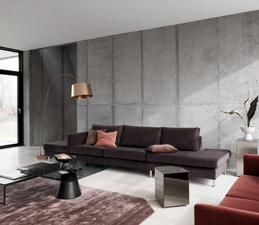 Terrific Contemporary Danish Furniture Discover Boconcept Download Free Architecture Designs Scobabritishbridgeorg