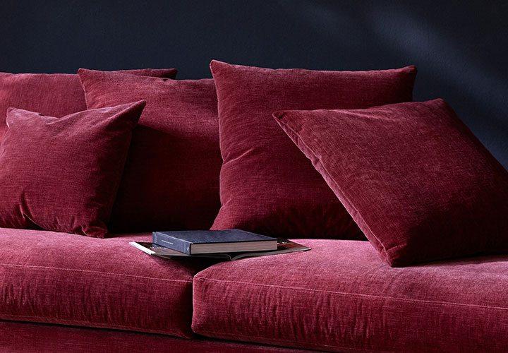 Modern designer furniture stores boconcept sydney for Moderne einzelbetten