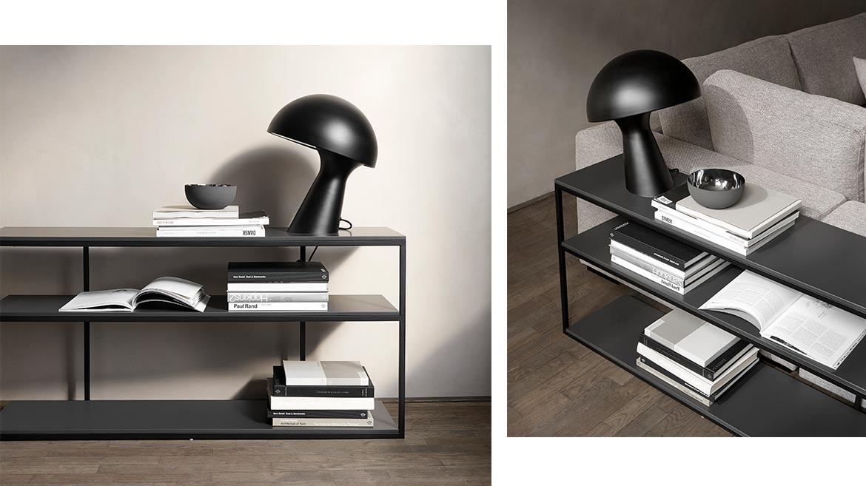 modern & contemporary, designer furniture | boconcept - Danish Design Wohnzimmer
