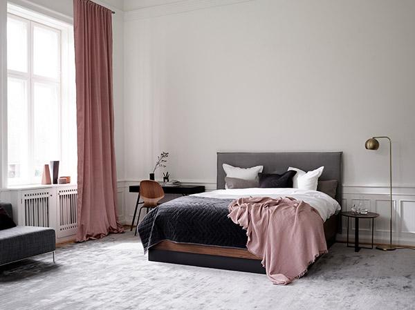 Contemporary Danish Furniture Discover Boconcept Boconcept