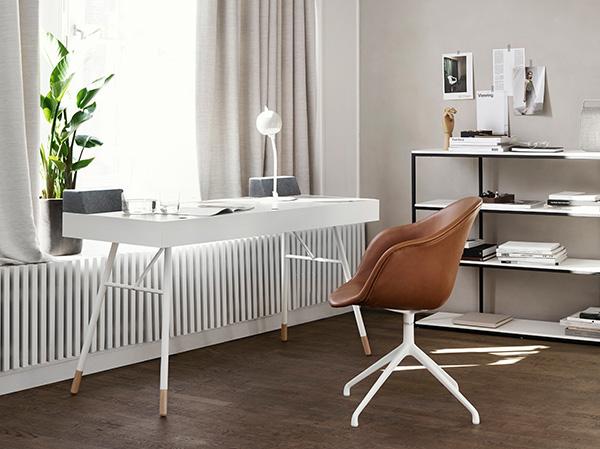 Stupendous Contemporary Danish Furniture Discover Boconcept Unemploymentrelief Wooden Chair Designs For Living Room Unemploymentrelieforg