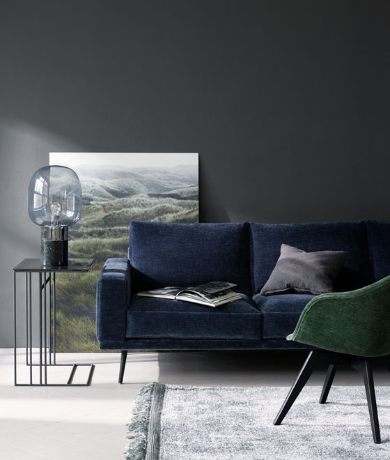 Modern & Contemporary Furniture Design | BoConcept on home solutions logo, home solutions shower curtain, isaac furniture,