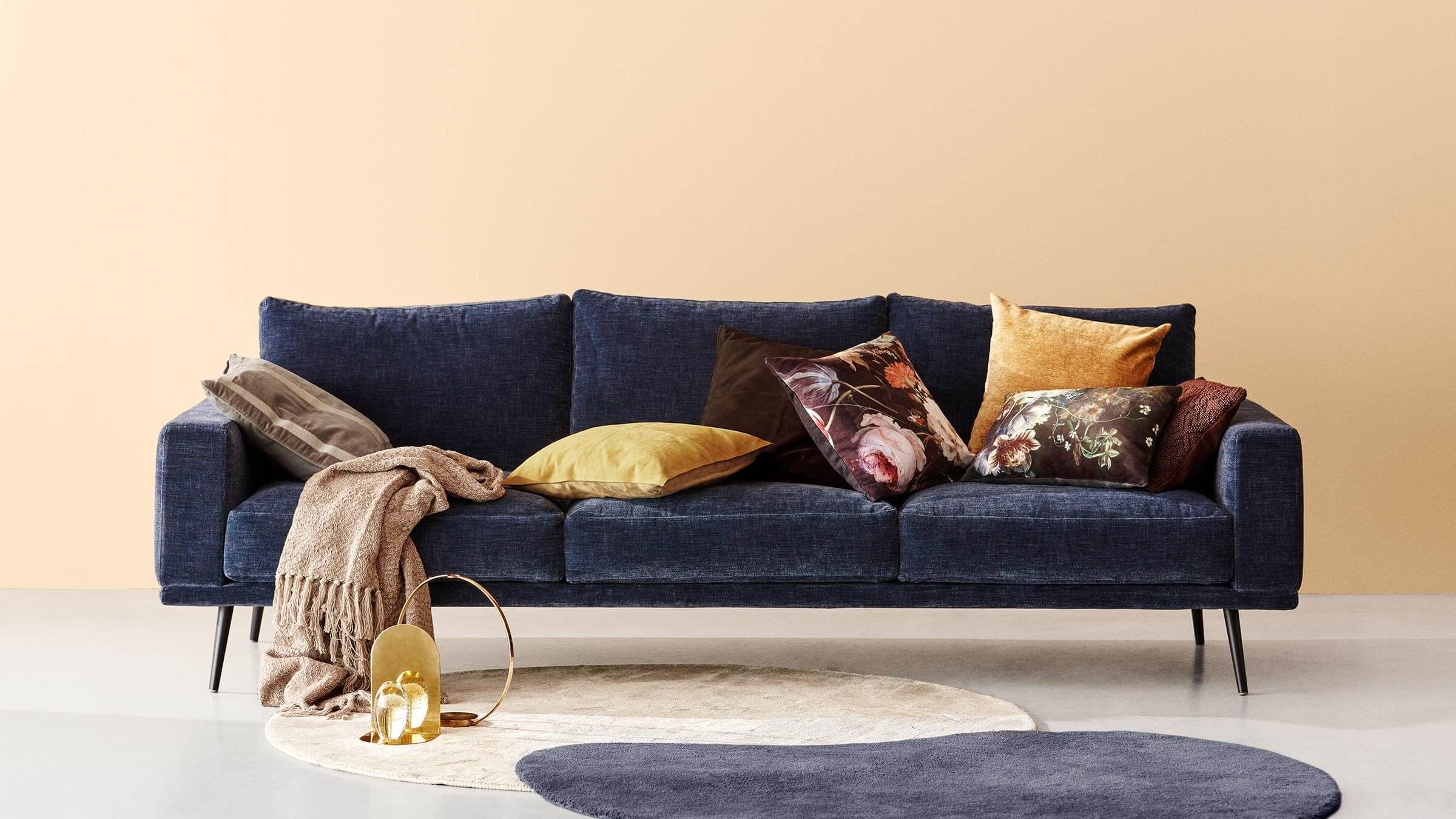 Boconcept ruh z for E furniture auckland