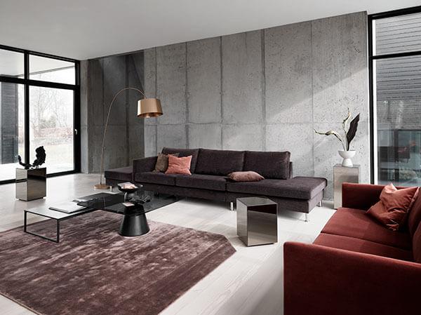 Moderne & skandinavische Designmöbel | BoConcept