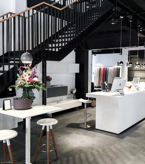 come visit us - Designer Mobel Kollektion La Chance