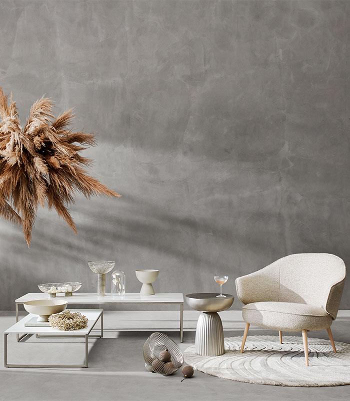 Contemporary Furniture Modern, Rustic Modern Furniture Reno