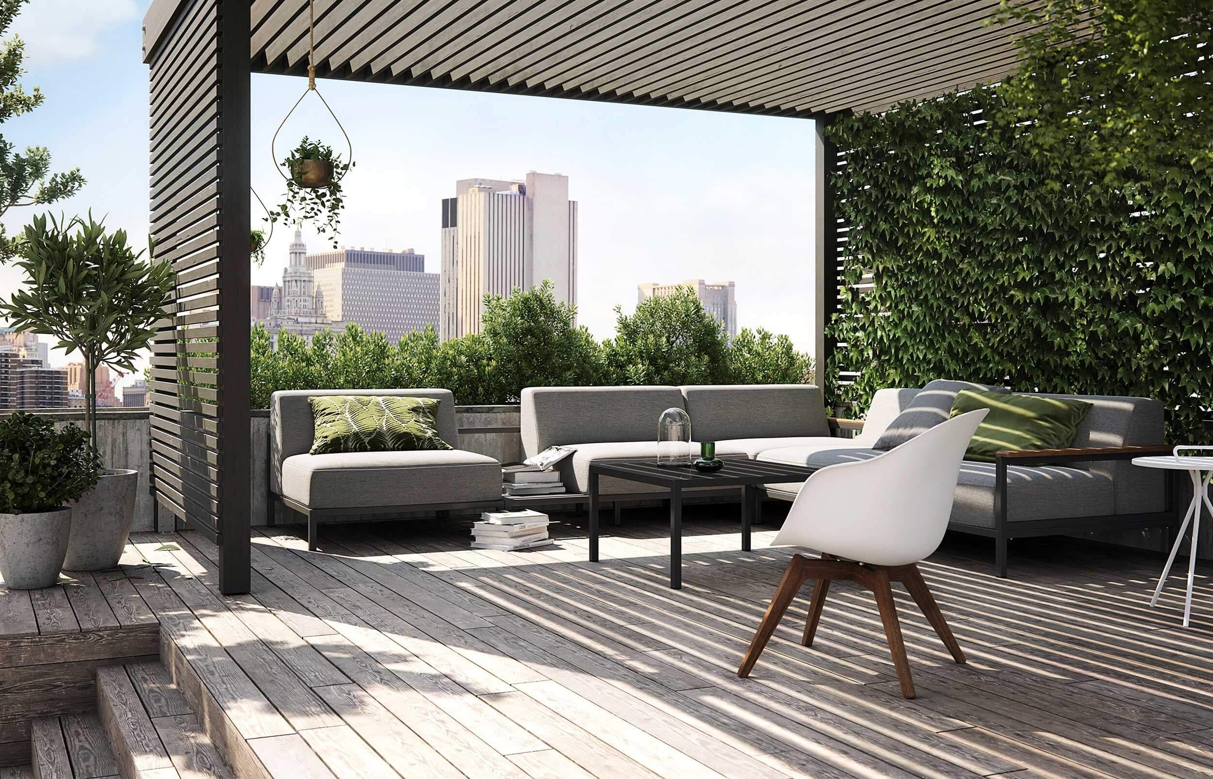 rome. Black Bedroom Furniture Sets. Home Design Ideas