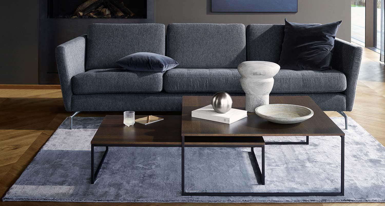 soffbord i dansk design