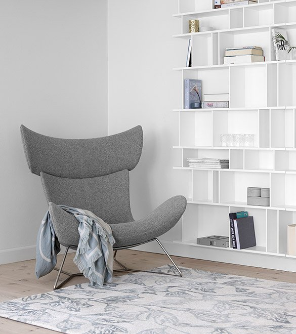 Danish Designer Furniture By Boconcept