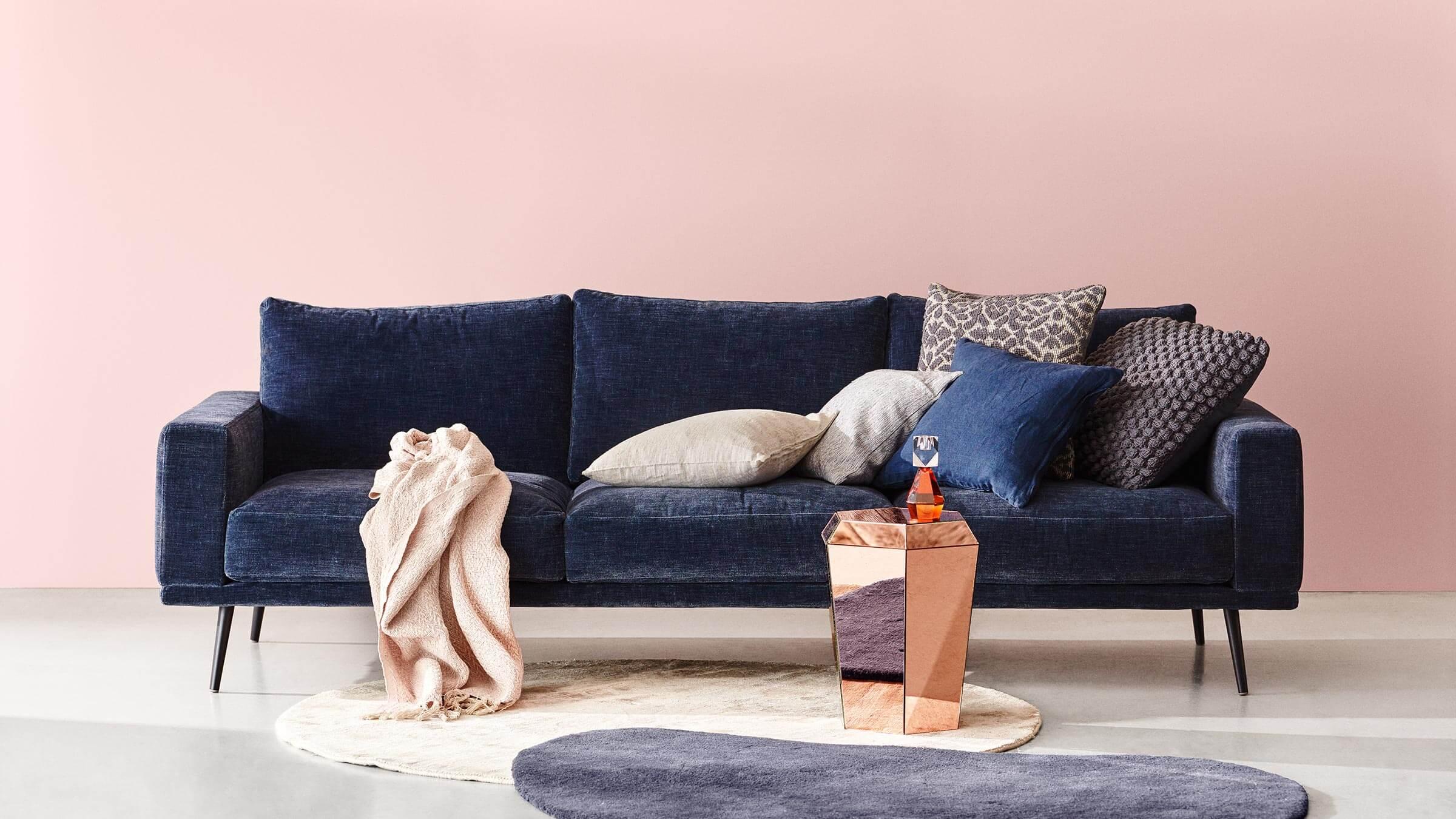 boconcept online shop m bler reoler sofaer. Black Bedroom Furniture Sets. Home Design Ideas