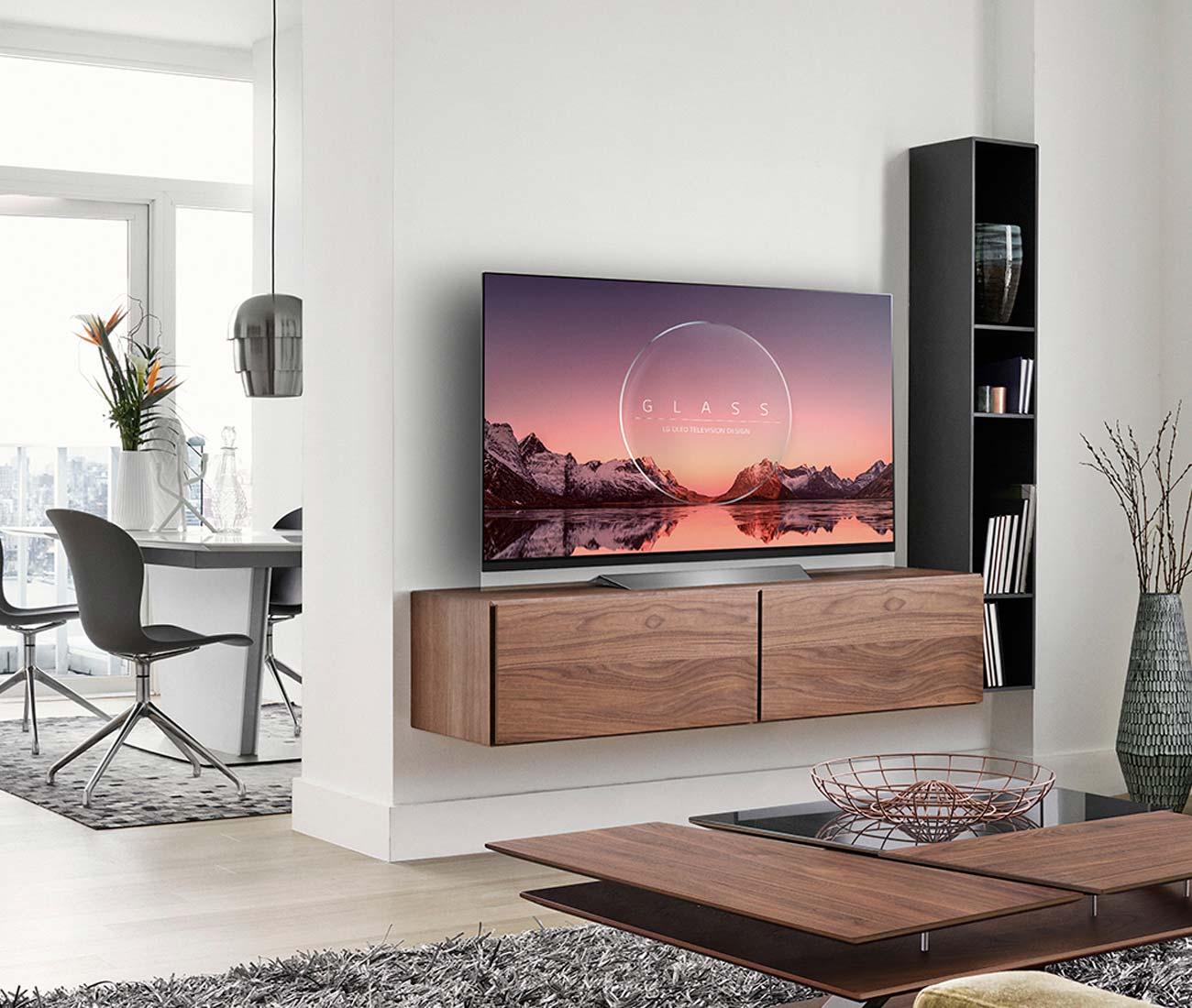 Modern & Contemporary Furniture Design | BoConcept