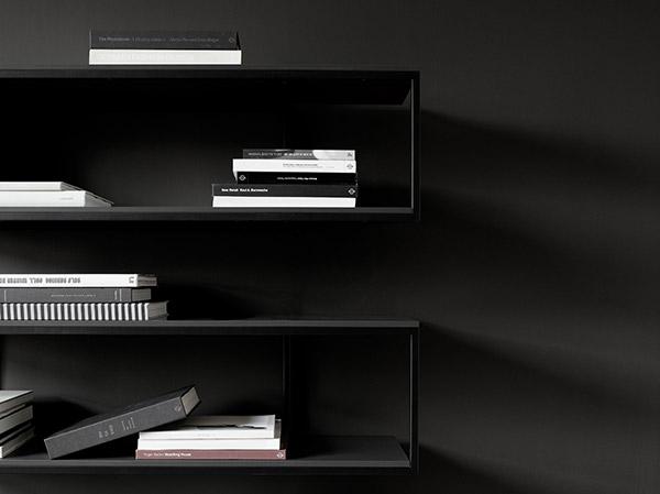 Moderne Skandinavische Designmöbel Boconcept