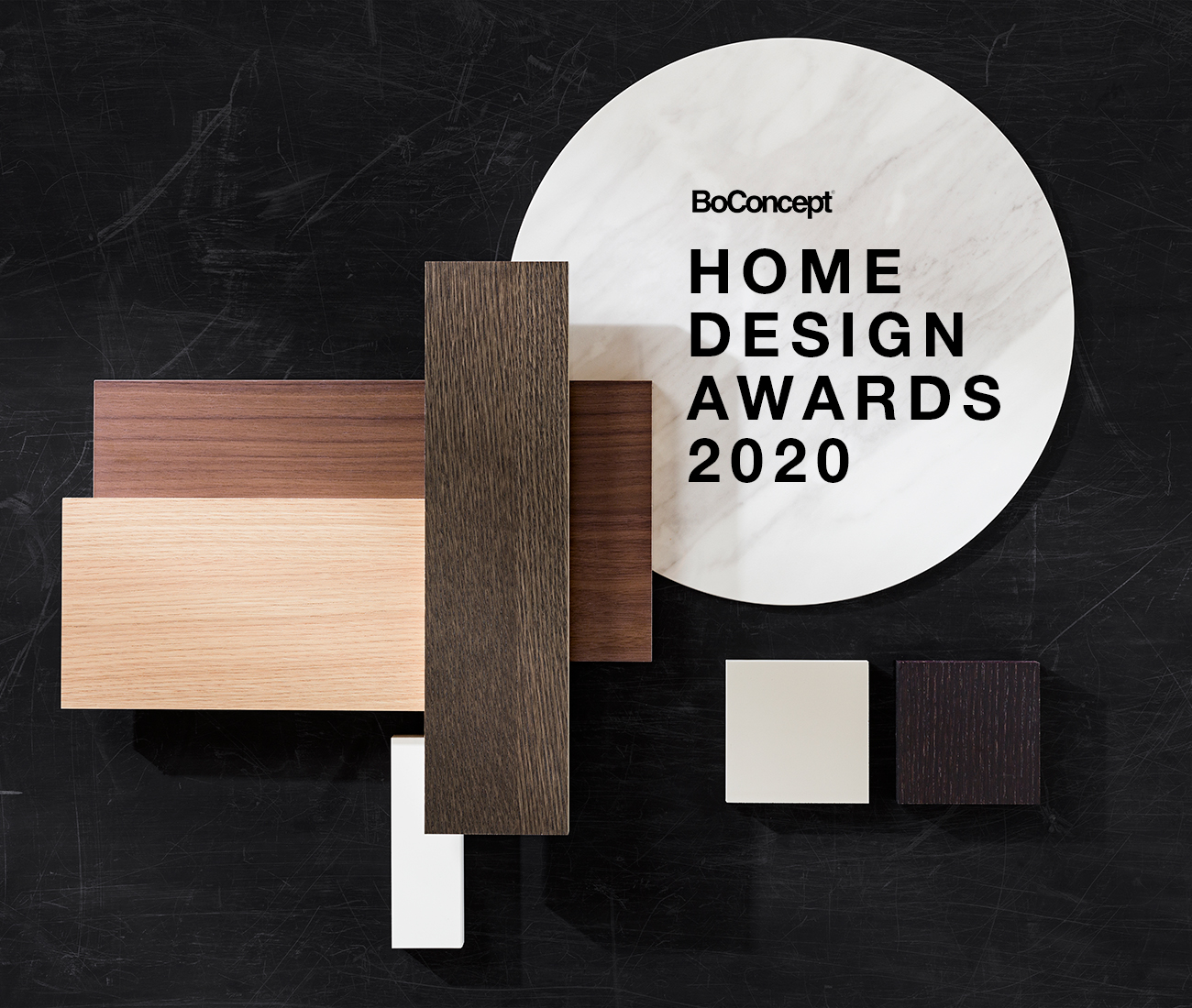 HOME DESIGN AWARDS 2020