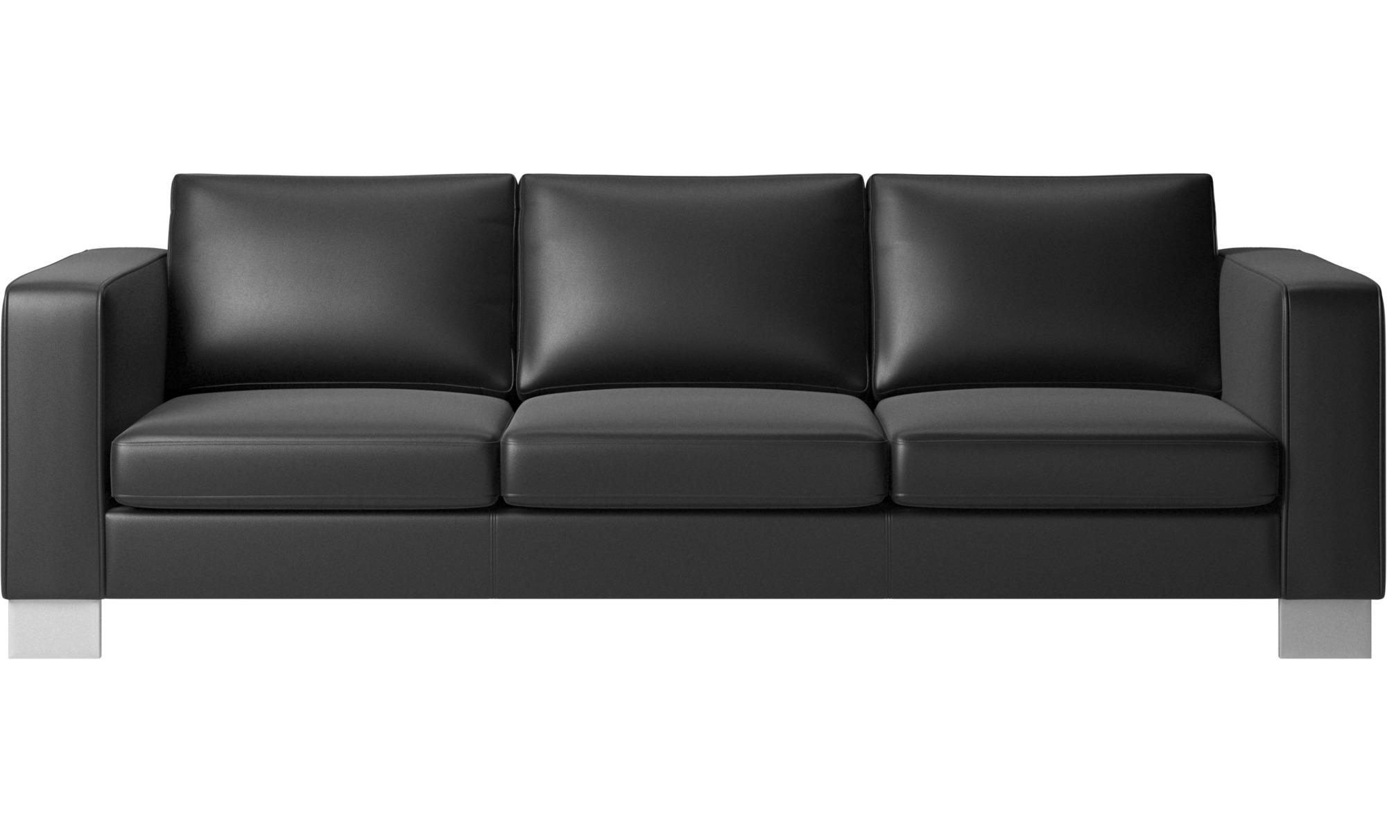 3 Seater Sofas Indivi 2 Sofa Boconcept