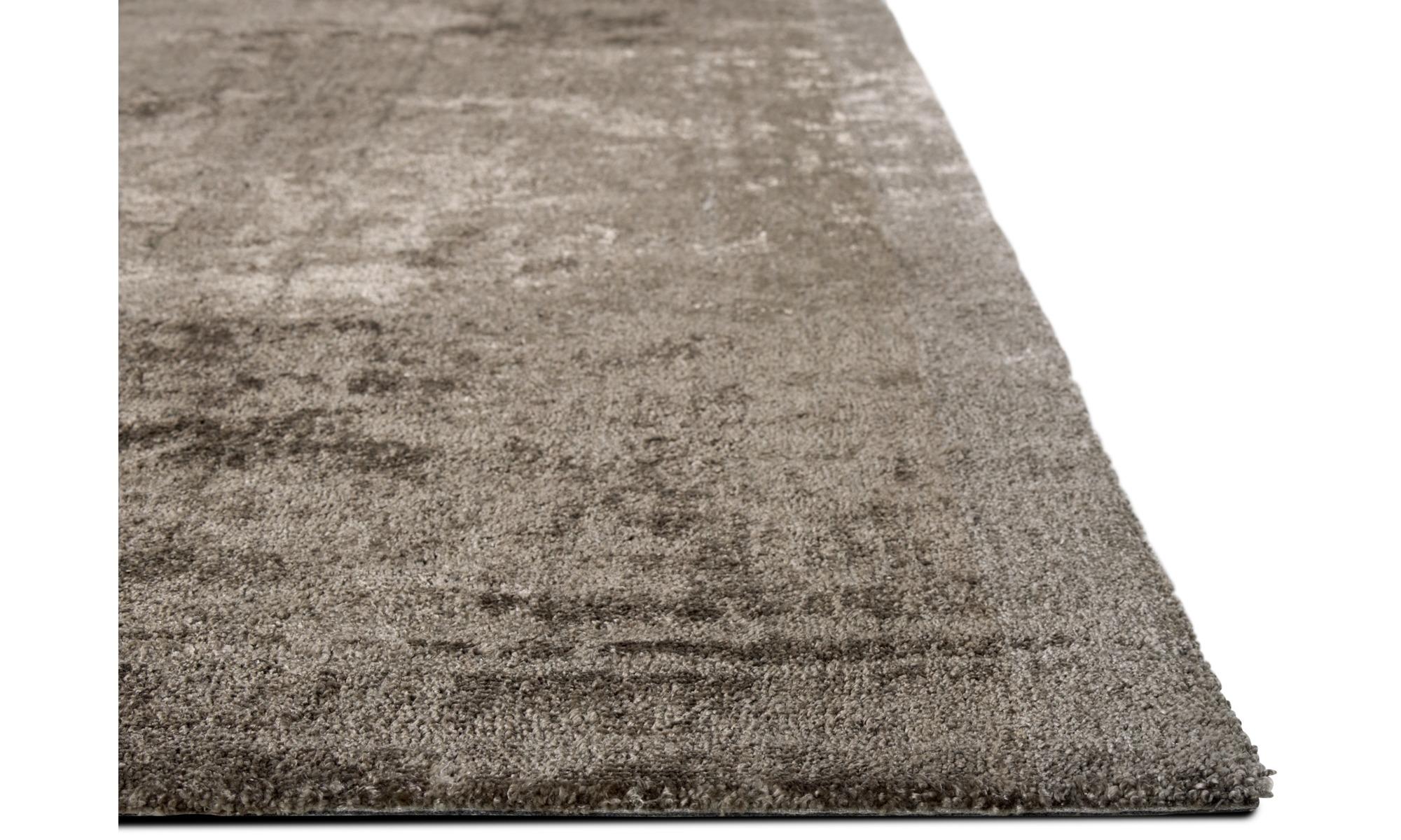 Teppiche Rosenheim rechteckige teppiche elegance teppich boconcept