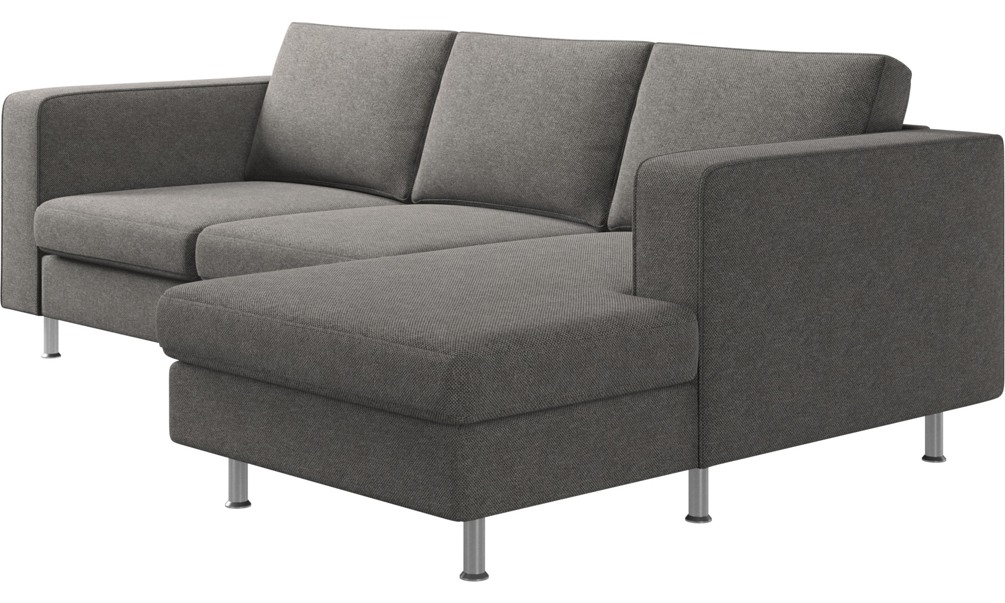 Ikea Credenza Bianca Hedmens : Kjkkenvask ikea. excellent finest full size of ideenschnes
