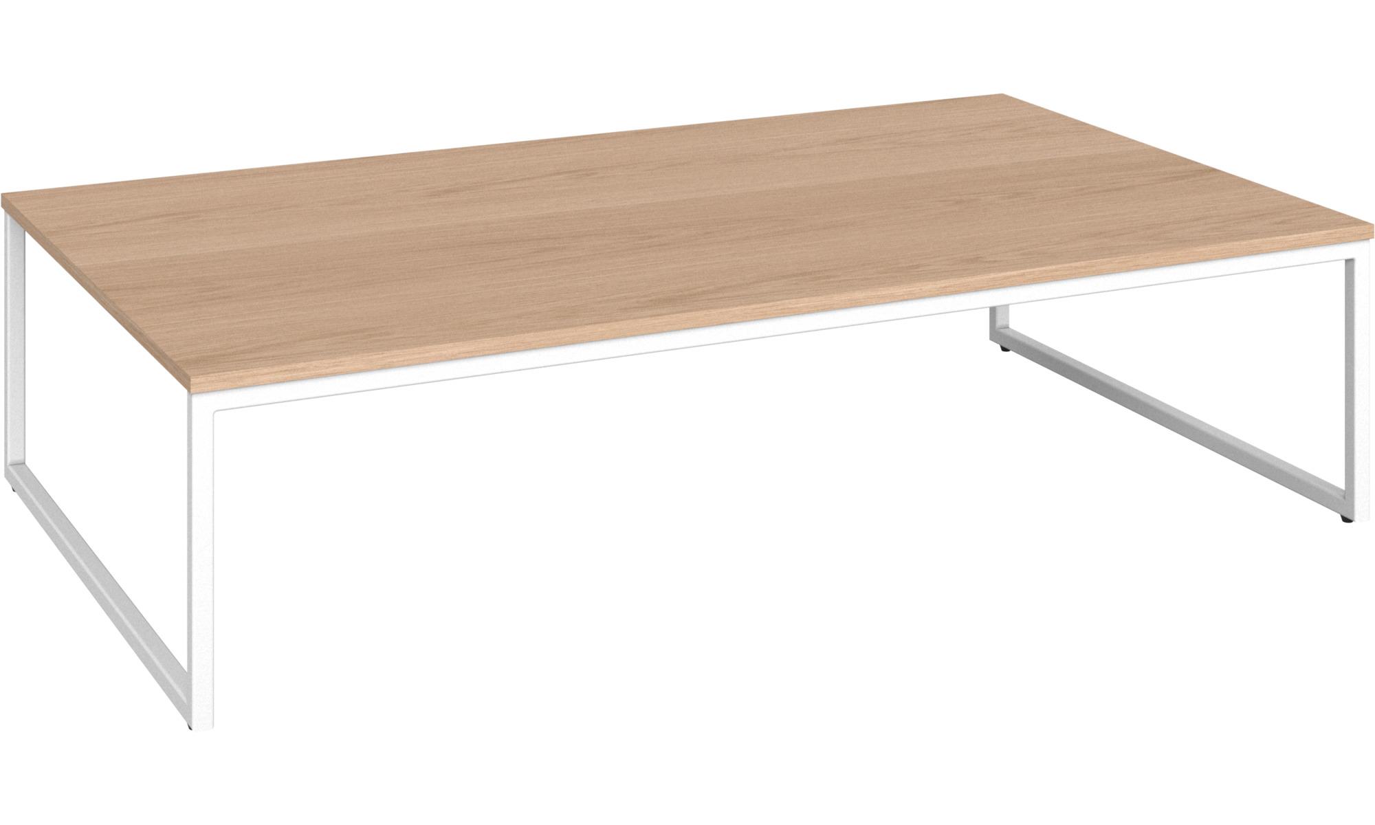 coffee tables lugo coffee table boconcept. Black Bedroom Furniture Sets. Home Design Ideas