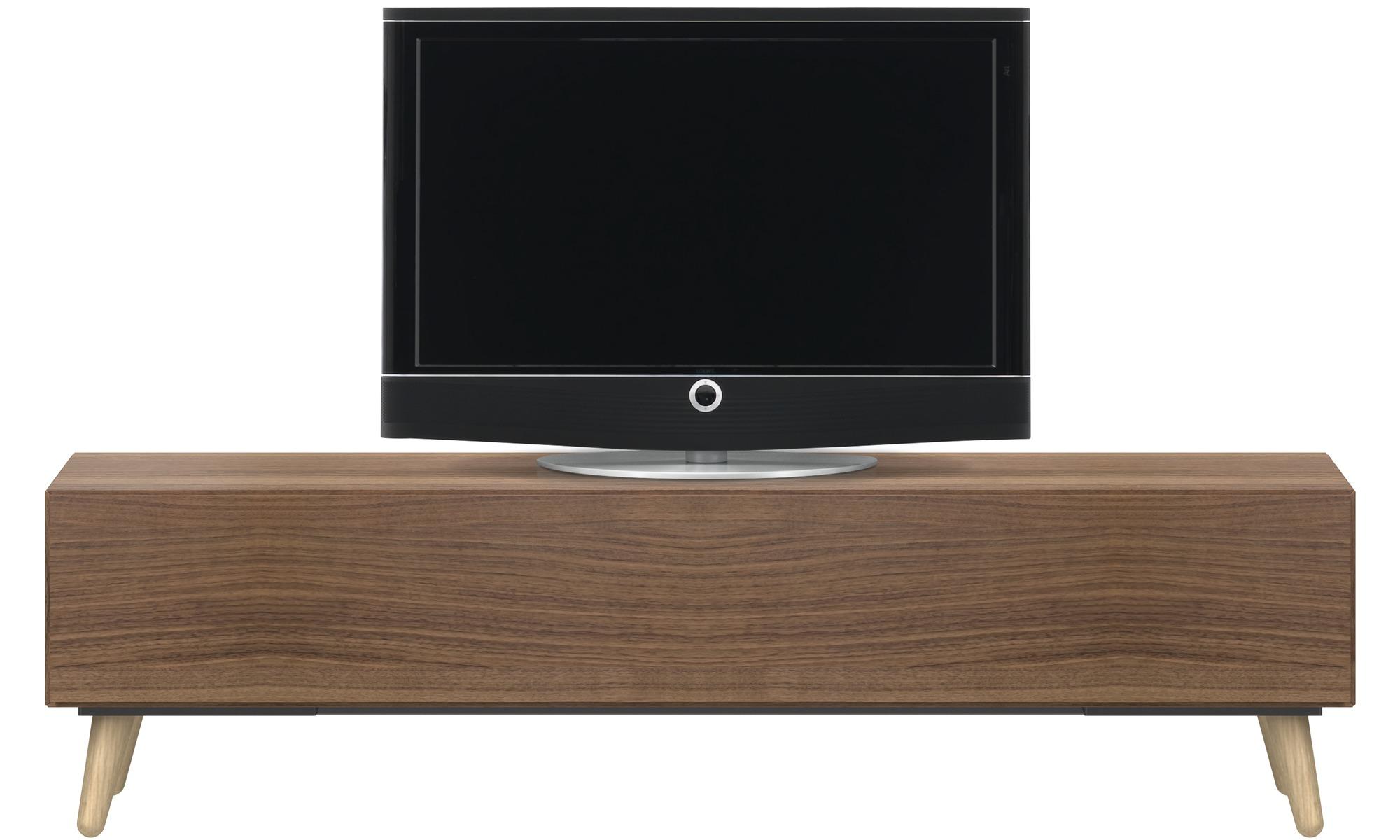 #8B6D40 Mest effektive Medieenhed Lugano Tv Møbel Med Skuffe BoConcept Gør Det Selv Tv Møbel 6255 200012006255