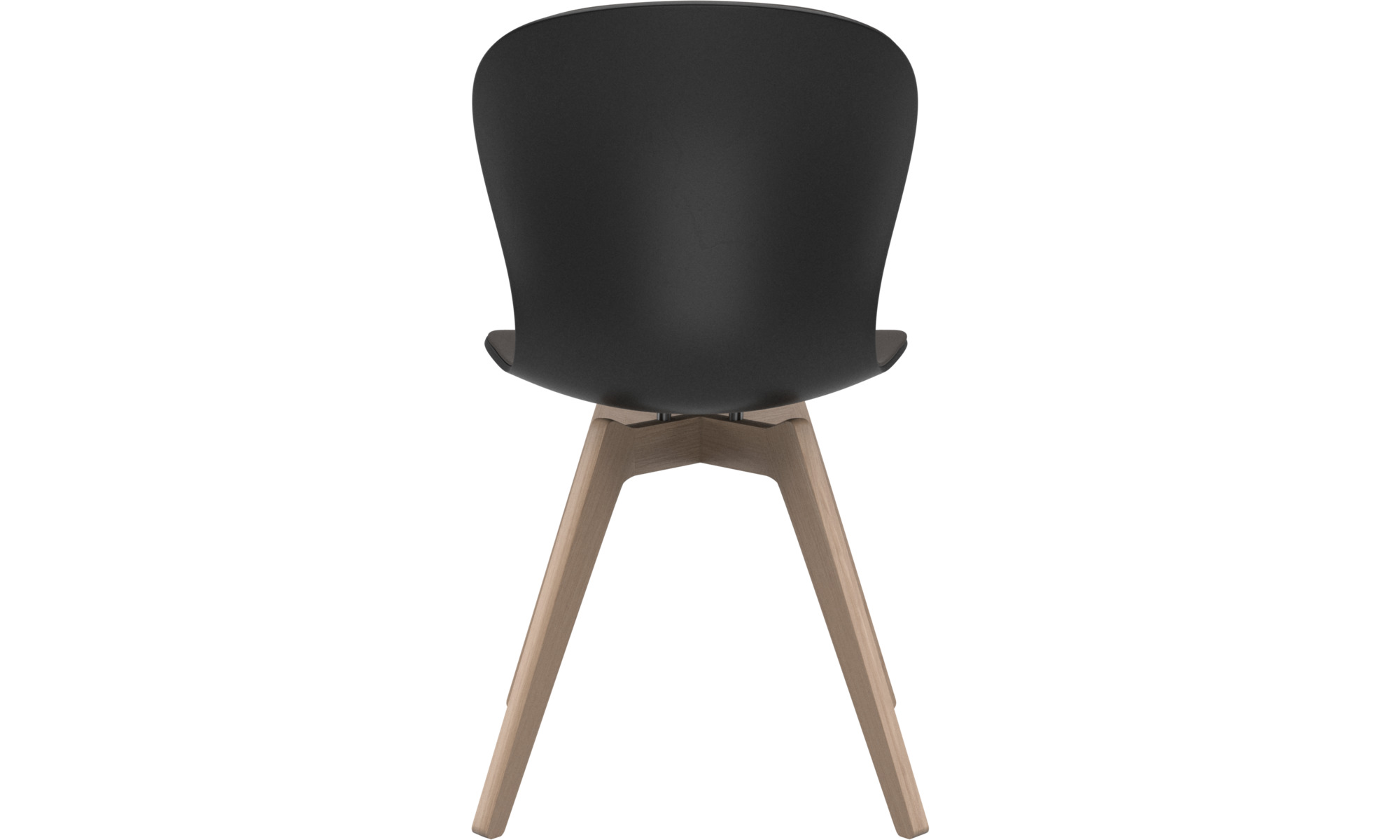 Boconcept dining chairs lausanne do52 dining chair 25 for Bo concept