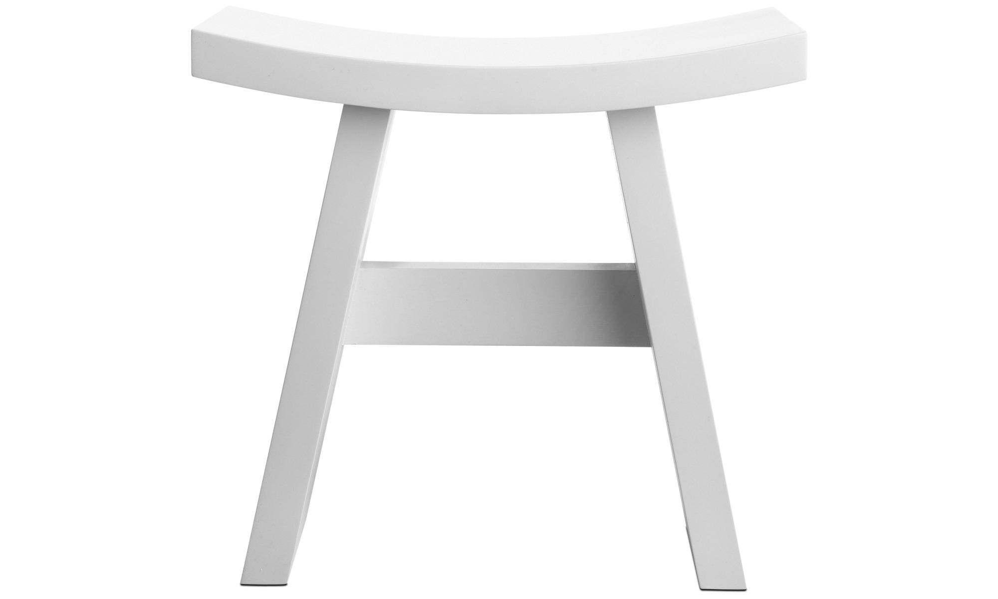stools shogun stool boconcept. Black Bedroom Furniture Sets. Home Design Ideas