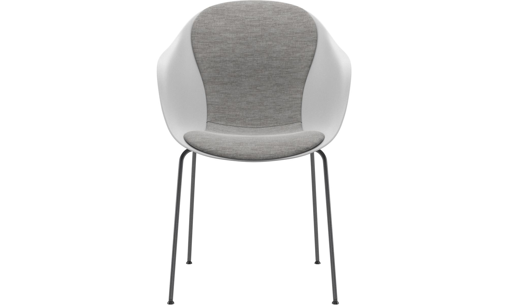 dining chairs adelaide chair boconcept