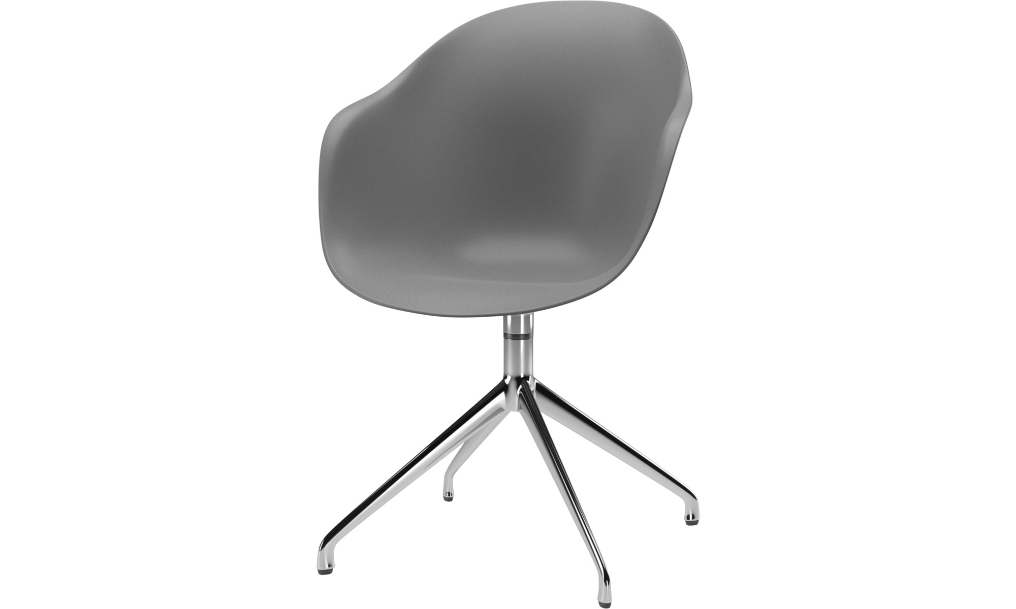 Adelaide chair with swivel function office furniture for Furniture adelaide