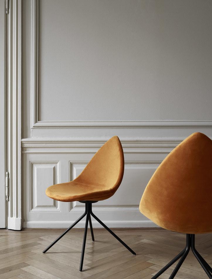 Chaises - Chaise Ottawa