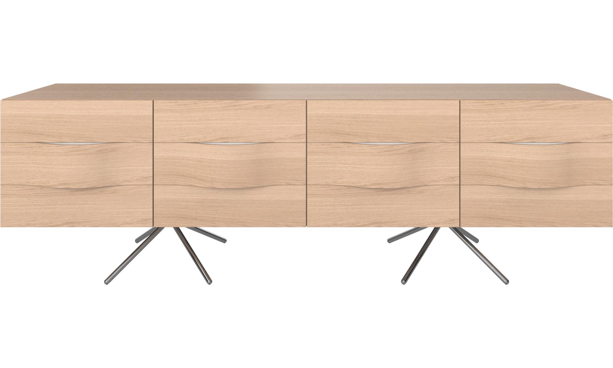 Sk nke ottawa sk nk boconcept for Critique site meubles concept