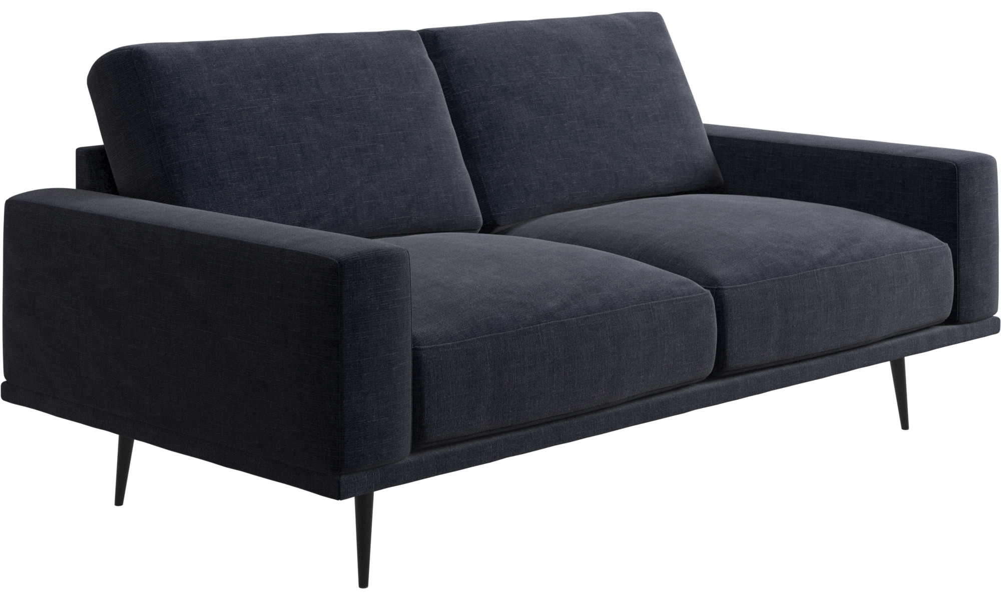 2 sitzer sofas carlton sofa boconcept. Black Bedroom Furniture Sets. Home Design Ideas